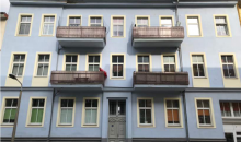 Leipziger Straße 34a